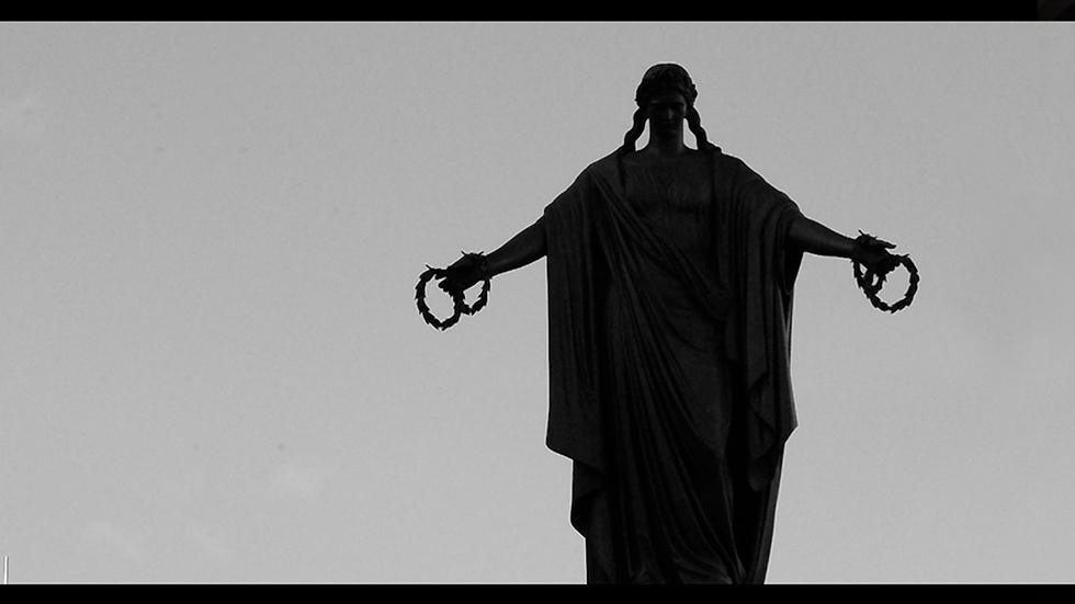 JOHN AKOMFRAH (GHANA_UK)